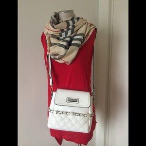 Cute and feminine Catherine Malandrino bag